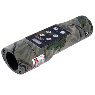 Aimshot Camo Thermal Heatseeker
