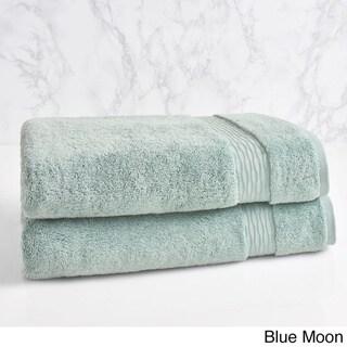 LOFT by Loftex Innovate Recycled Bath Towel