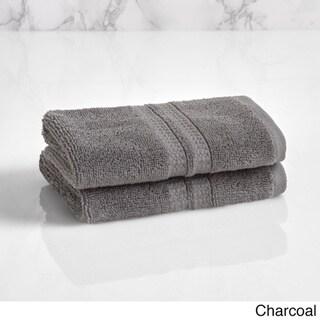 LOFT by Loftex Essentials Washcloth (Set of 2)