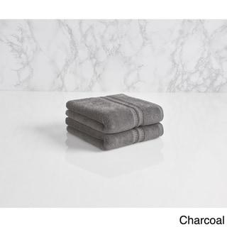 LOFT by Loftex Essentials Hand Towel (Set of 2)