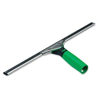 Unger ErgoTec Squeegee 12-inch Wide Blade