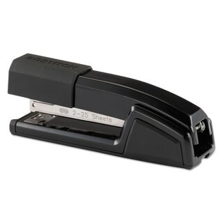 Bostitch Epic Stapler 25-Sheet Capacity Black