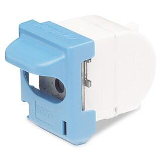 Rapid Cartridge Staples 25 Sheet Capacity 1 500 Staples/Cartridge 2/Box