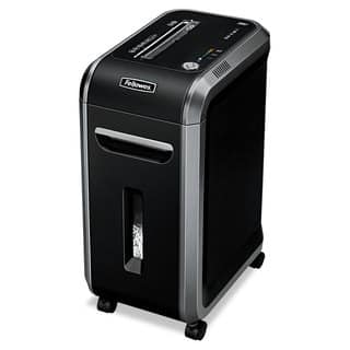 Fellowes Powershred 99Ci 100-percent Jam Proof Heavy-Duty Cross-Cut Shredder 18 Sheet Capacity|https://ak1.ostkcdn.com/images/products/13865786/P20506174.jpg?impolicy=medium