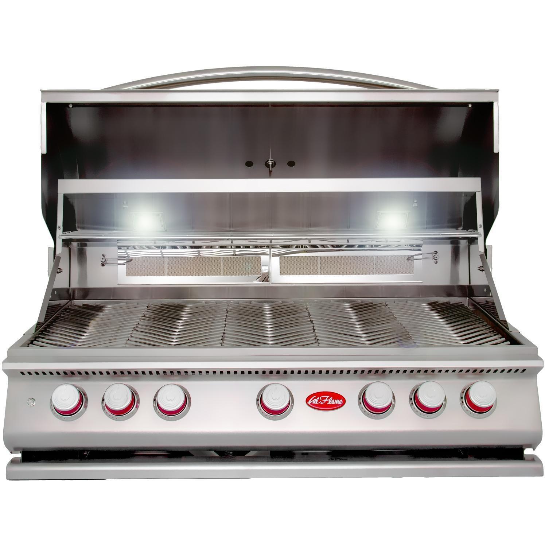 backyard grill 5 burner small appliances u0026 accessories compare