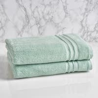 LOFT by Loftex Essentials Bath Towel