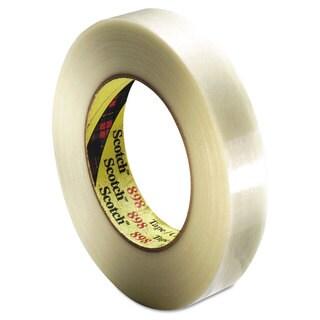 3M 898 Scotch Filament Tape 24mm x 55m