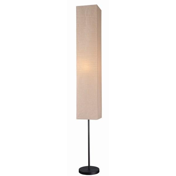 Hive Floor Lamp