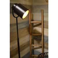 Parkins Floor Lamp