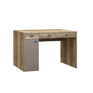 Voelkel Voyager Collection Desk
