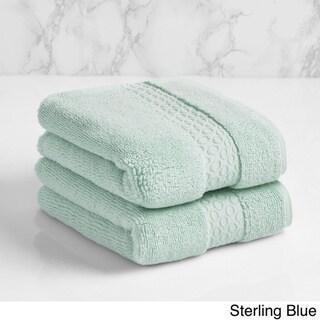 LOFT by Loftex Sopht Solid Hand Towel