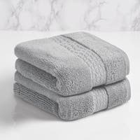 LOFT by Loftex Sopht Solid Hand Towel
