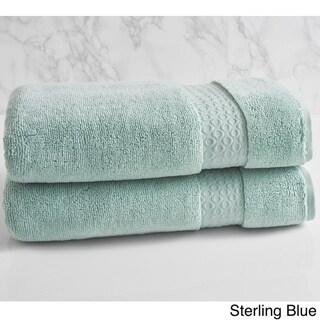 LOFT by Loftex Sopht Solid Bath Towel