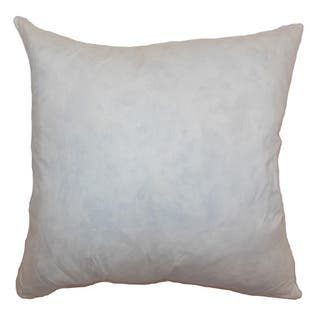 Down Pillow Insert|https://ak1.ostkcdn.com/images/products/13867034/P20507109.jpg?impolicy=medium