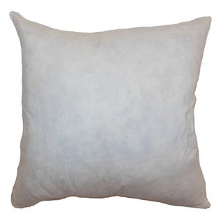 Down Pillow Insert