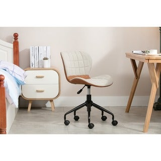 Porthos Home Sophia Office Chair