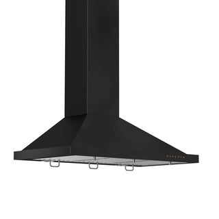 ZLINE 42-inch 760 CFM Designer Series Wall Mount Range Hood (8KBB-42)