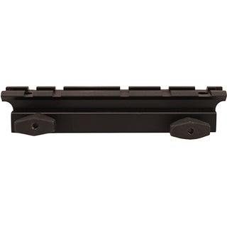 ProMag AR15/M16 Flat Top Picatinny Aluminum Scope Riser