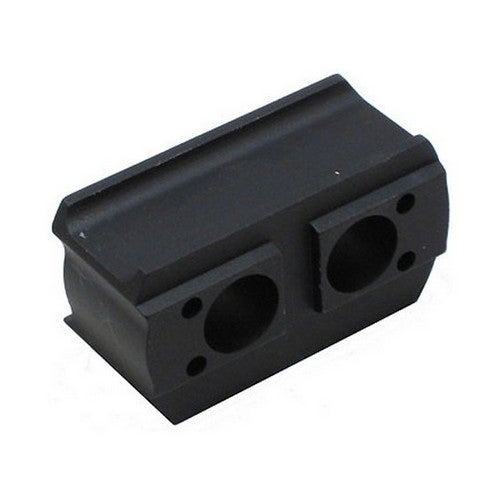 Aimpoint High Micro Spacer