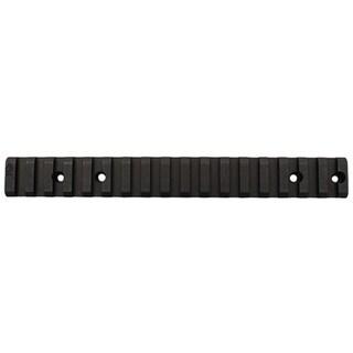 Weaver Extended Multi-slot Base