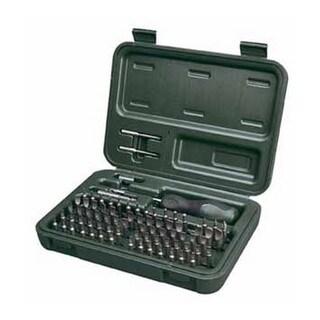 Weaver Gunsmith Mid-level Tool Kit