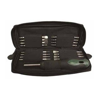 Weaver Soft-sided Gunsmith Tool Kit
