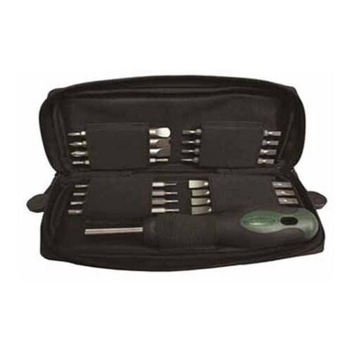 Weaver Soft-sided Gunsmith Tool Kit