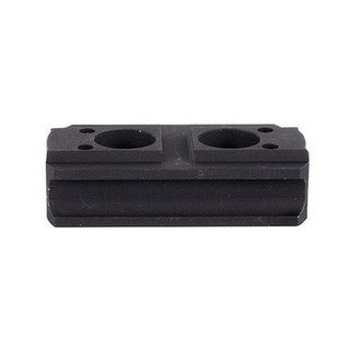 Aimpoint 30mm Low HK416 Micro Spacer