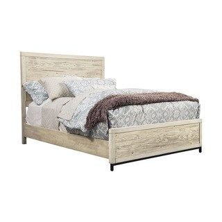 Origins Malibu Bed