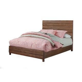 Origins Alamosa Bed