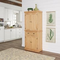 Nantucket Natural Pantry by Home Styles