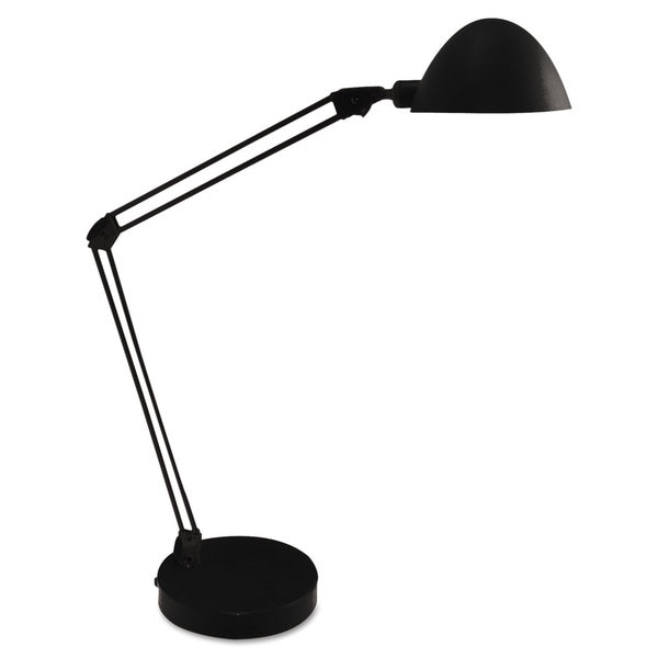 Shop Ledu Led Desk And Task Lamp 5w 5 1 2 Inch Wide X 21 1