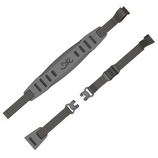 Browning Crossbows Super Grip Sling