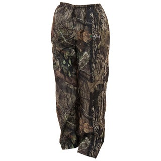 Frogg Toggs Pro Action Mossy Oak Break Up Country Camo Pants