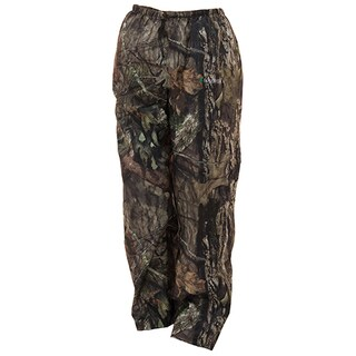Frogg Toggs Pro Action Mossy Oak Break Up Country Camo Pants (3 options available)