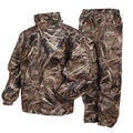 Frogg Toggs All Sports Max 5 Camo Plastic Suit