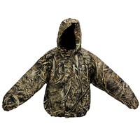 Hunting Jackets & Vests