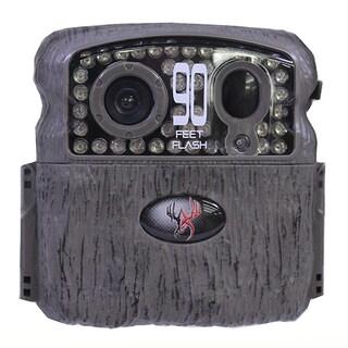 Wildgame Innovations Nano 22 22-megapixel Trail Camera