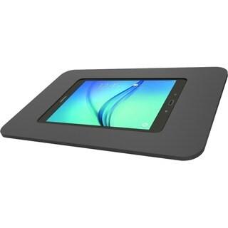 "Rokku Capsule - Galaxy Tab A 10.1"" Wall Mount / Counter Top Kiosk - B"