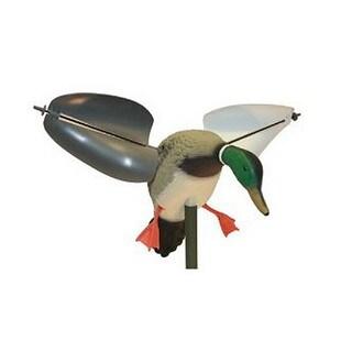 Mojo Decoys Wind Duck Decoy