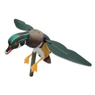 Mojo Decoys Screamin' Woody Duck Decoy