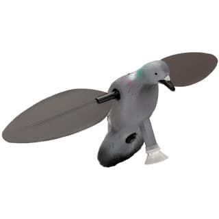 Mojo Decoys MOJO Pigeon|https://ak1.ostkcdn.com/images/products/13870135/P20510208.jpg?impolicy=medium