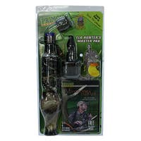Primos Elk Call Elk Hunter's Master Pack