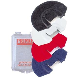 Primos Select 4 Elk Call