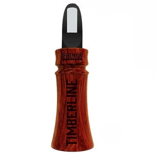 Primos Timberline Open Reed