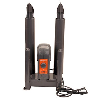 DryGuy Force Dry Dx Boot Dryer