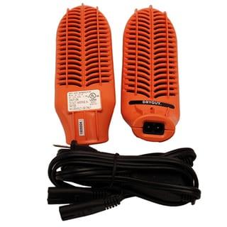 DryGuy Boot Dryer Travel Dry