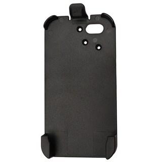 Otterbox iScope iPhone 6 Defender
