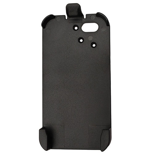 iScope iPhone 6 Back Plate