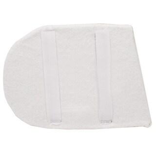 Caldwell Hidden Comfort Recoil Shield